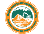 Maine Aggregate Association